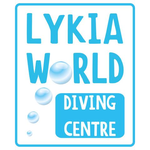 Lykia World Diving Centre