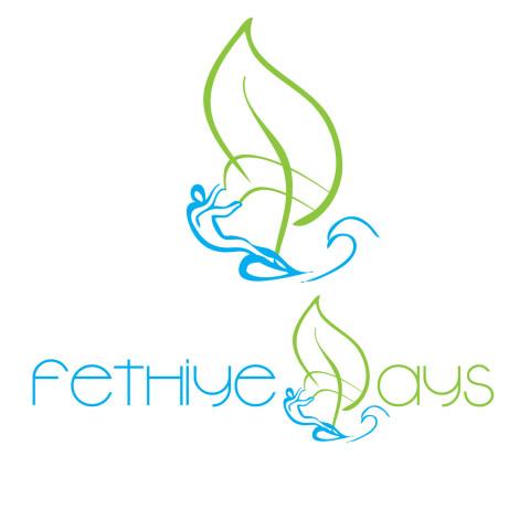 Fethiye Days