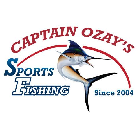 Captain Özay