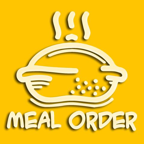 Meal Order