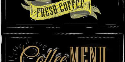 Tan Ajans Fethiye Point Cafe dış cephe giydirme tasarımı