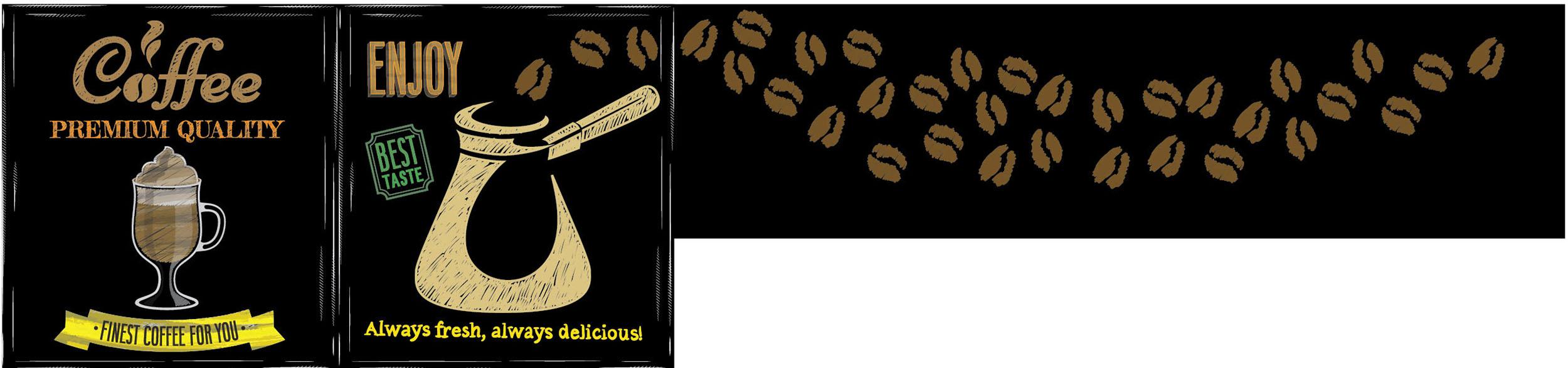 Tan Ajans Fethiye Muğla Point Cafe dış cephe giydirme tasarımı