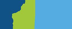 tan ajans reklamcı logo Fethiye Muğla