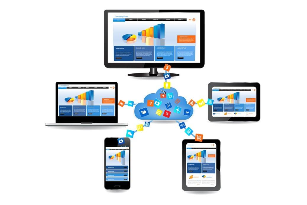 Tan Ajans fethiye muğla mobil uyumlu web tasarımı