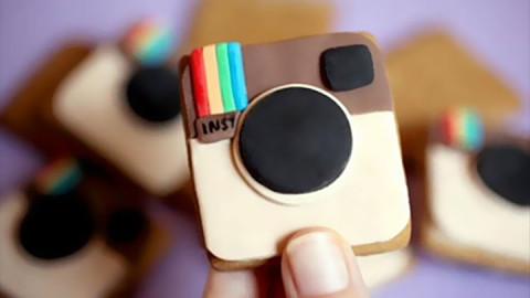 İşletmeniz için Instagram nasıl kullanılır?