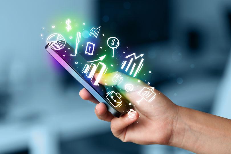 Google AMP nedir hızlandırılmış mobil site